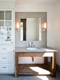 solid wood bathroom vanity melbourne u2013 selected jewels info