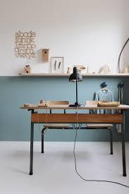 bureau couleur couleur peinture bureau avec couleur de peinture pour bureau