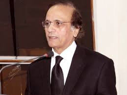 Provision of inexpensive, expeditious justice foremost responsibility of state: CJP