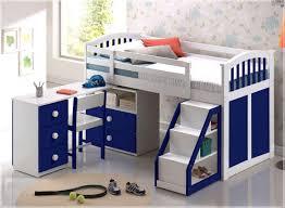 Bobs Furniture Clearance Pit by Cheap Bed Comforter Sets Black Bedroom Bobs Furniture Kitchen