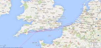 Blank Ww1 Map by Proserpine 3rd Class Cruiser British Warships Of World War 1