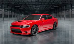 charger hellcat wheels 2018 dodge charger myautoworld com