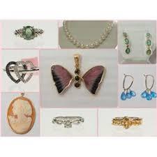showroom furnishings police seizure u0026amp home decor auction