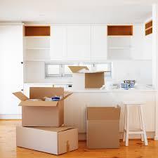 Desk Design Castelar 06 Servicios Inmobiliarios Castelar