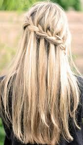 Dirndl Frisuren Lange Haare Offen by 25 Beste Ideeën Dirndl Frisuren Lange Haare Offen Op
