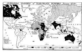 Blank Map Of Europe 1914 Printable by 39 1 The Armed Peace Before The Great War U2014 The Outline Of History