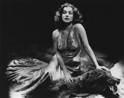 442 best old hollywood glamour images on pinterest classic