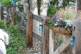 backyard privacy fence keysindy com