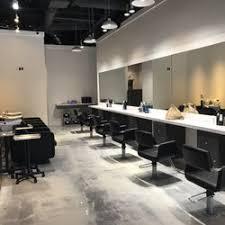 Desk 78 Cool Hair Salon Tipsy Salonbar Winter Park 78 Photos U0026 40 Reviews Hair Salons