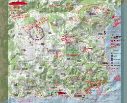 dayz maps dayz sa map within standalone dayz standalone map spainforum me