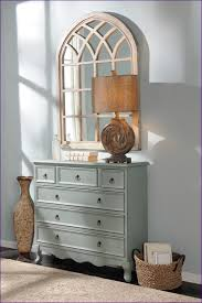 furniture fabulous kirklands clocks best place to buy mirrors