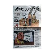 2 bis chambres d h es montreuil zelium n 3 du 01 04 2011 exclusive de strauss kahn sexe et des carrieres fauchees en plein vol ca pue a air des expulsions fauchees en