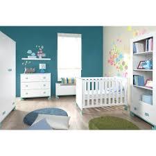 peinture chambre bébé garçon chambre bebe garcon garcon 6 decoration chambre bebe garcon bleu et
