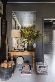 the most popular rooms on pinterest by elle decor