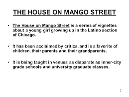 The House On Mango Street Meme Ortiz - 1 humorous ethnic naming in sandra cisneros s the house on mango
