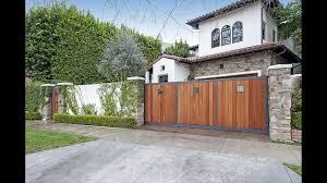 clipped u0027 star ashley tisdale sells custom house in toluca lake