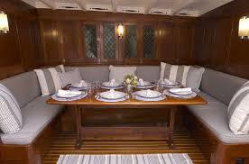 eros yacht layout eros yacht charter monohull ritzy charters