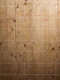 Rough Wooden Table Texture Hd Paper Backgrounds Wood Textures Royalty Free Hd Paper Backgrounds