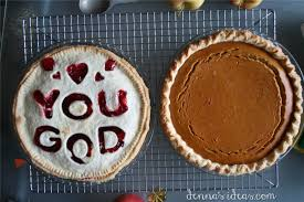 thanksgiving pies pumpkin pie denna u0027s ideas