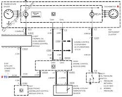 e46 ews wiring diagram diagram wiring diagrams for diy car repairs