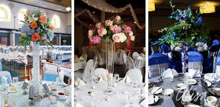 Tall Wedding Reception Centerpieces by Best Of 2013 Tall Reception Centerpieces