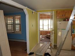 how to paint wood paneling home interior paneling best of decoration inspiring home