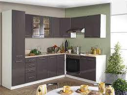 kreabel cuisine cuisine par element