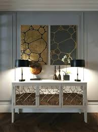 High End Home Decor Luxury Home Decor Accessorie Luxury Home Decor Products Luxury