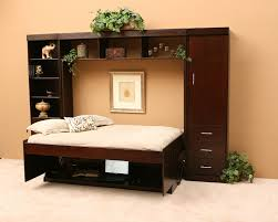 awesome 6 murphy beds with desk for space saving solutions