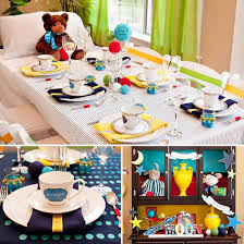 top baby shower a goodnight moon baby shower best baby shower ideas and themes