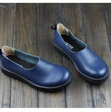 Comfortable Wide Womens Shoes Compare Prices On Wide Loafers Online Shopping Buy Low Price Wide