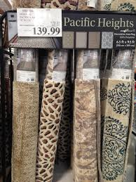 costco rugs thomasville creative rugs decoration