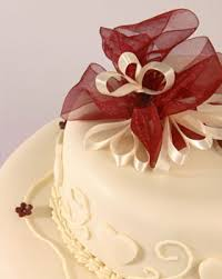 cake bakery ilkeston derbyshire creative occasions