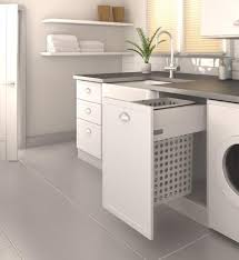 Laundry Cabinets Nz Bar Cabinet - Kitchen cabinets nz