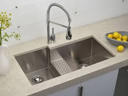 Best Rated Kitchen Faucets Best Rated Kitchen Sinks Victoriaentrelassombras Com