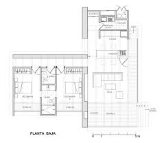 552 best house plan images on pinterest architecture