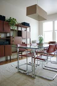 391 best modern furniture obsession images on pinterest modern
