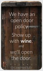 best 25 funny wine sayings ideas on pinterest funny wine quotes