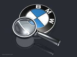 bmw logo logo u2013 norebbo