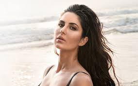 best kaif wallpapers hd images photos 1920 1080