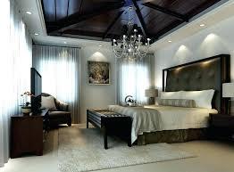bedroom chandelier ideas chandelier for bedroom mini chandeliers diy bedroom chandelier