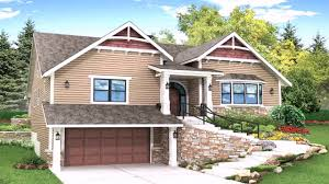 View Lot House Plans Small House Plans For View Lot Youtube