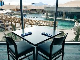 dine with us for lunch 365 days a year moderngrove com mgviews