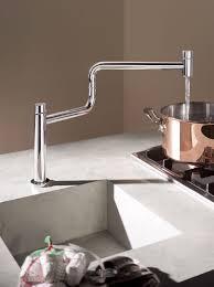 cucina kitchen faucets tara ultra kitchen kitchen fitting dornbracht kitchen