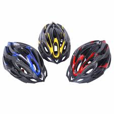 ladies motorcycle helmet online get cheap ladies bicycle helmets aliexpress com alibaba