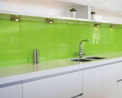 the 25 best lime green kitchen ideas on pinterest green bath