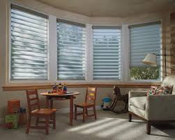 hunter douglas sheer shades by danmer window shading