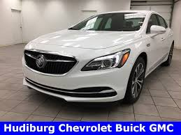 new 2017 buick lacrosse essence 4d sedan oklahoma city 919