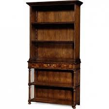 84 Inch Bookcase 84 Inch Tall Bookcase Bookcase Ideas
