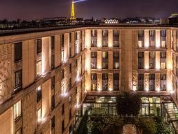 best price on hotel du collectionneur arc de triomphe in paris